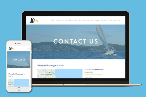 sunshine coast yacht club website 2-min
