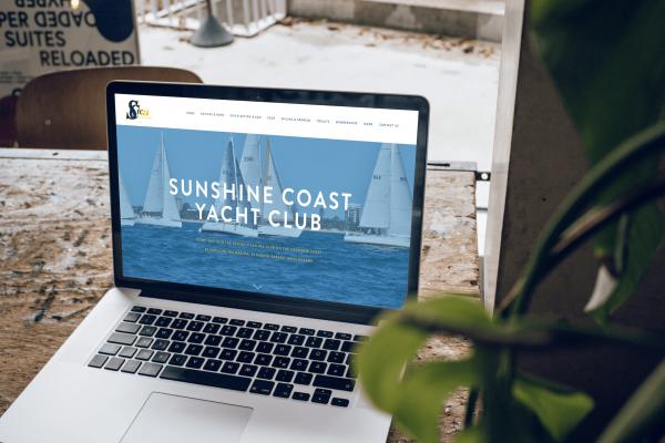 sunshine coast yacht club website-min