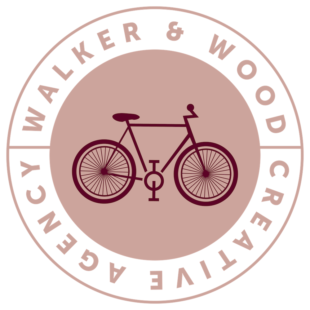 Walker & Wood Creative Agency